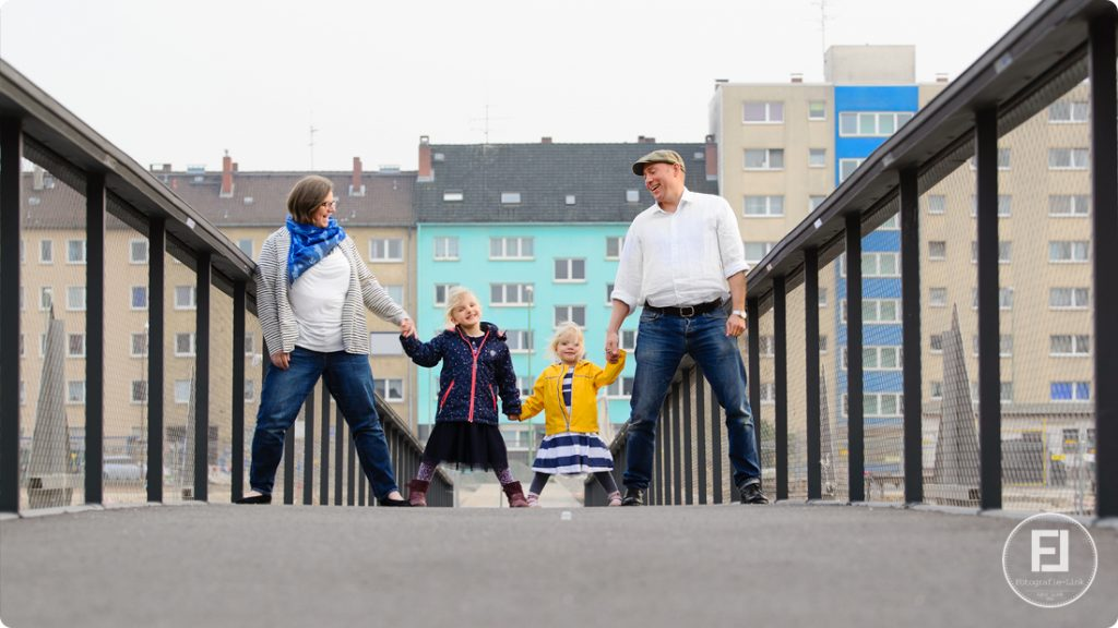 Familienfotos in offenbach am main fotograf in offenbach for Werbeagentur offenbach am main